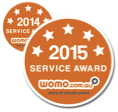 womo-service-awards.png