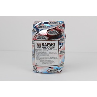 Crown National Safari Biltong Spice (ANZ) 2kg