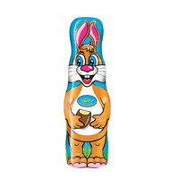 Beacon Easter Bunny Chocolate