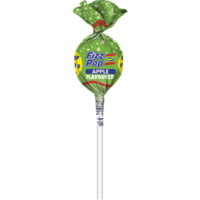 Beacon Fizz Pop [Flavour: Apple]