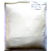 10 kg Protea Mealie Maize Meal