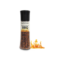 Cape Herb & Spice Sweet and Smokey BBQ Grinder 270g