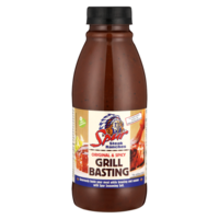 Spur Grill Basting Sauce 750ml