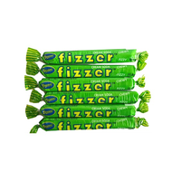 Beacon Fizzer - Cream Soda - 8 Pack