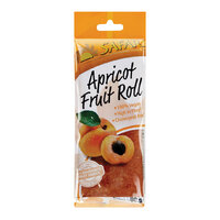Safari Fruit Roll - Apricot