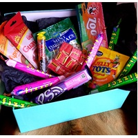 Sweet Treat Hamper
