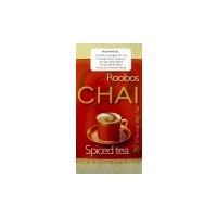 My T Chai Rooibos Spiced Tea 20's