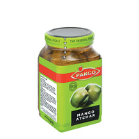 Pakco Mango Pickle 410g