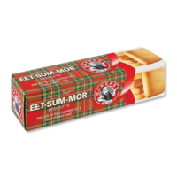 Bakers Eet-Sum-Mor Shortbread Biscuits
