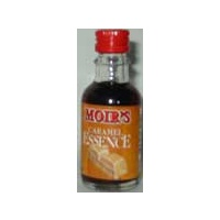 Moirs Caramel Essence 40ml