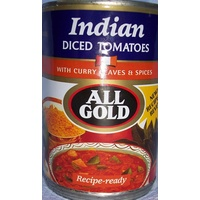 All Gold Tomato Indian (BB 20 JUL 2017)