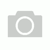 Bakers Gingernuts Biscuits