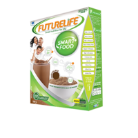 Future Life Chocolate 500g (BB 15 June 2017)