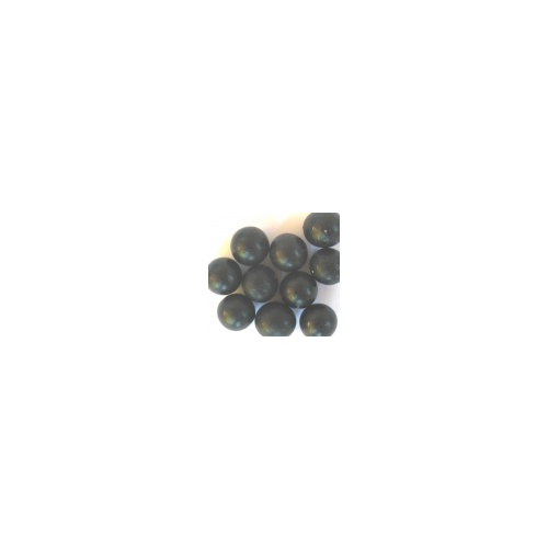 Beacon Black Balls - 10 Pack  {Discontinued}