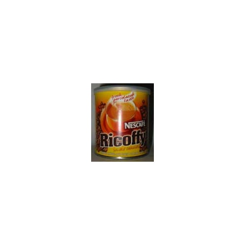 Nescafe Large Ricoffy 750g